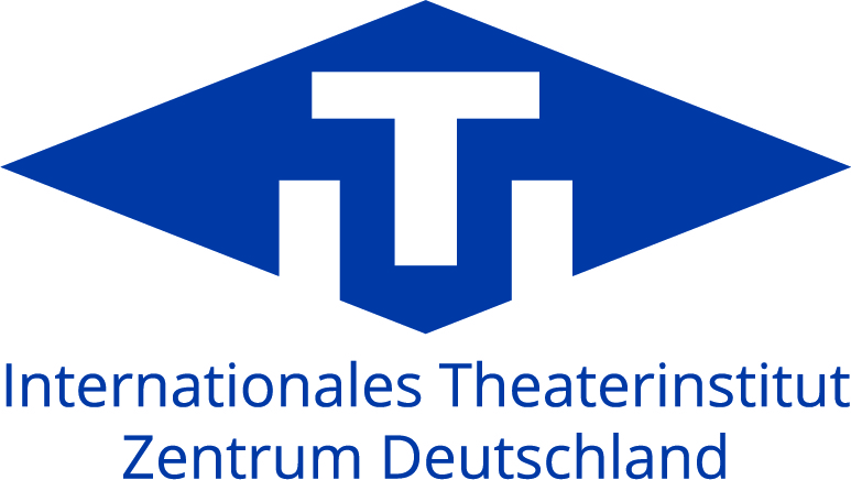 Internationales Theaterinstitut (ITI)/Studio 2